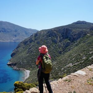 Dodecanese Island Hoping Tilos 1