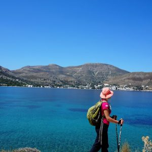 Dodecanese Island Hoping Tilos 2