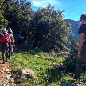 hike-delphi-to-kirra-1