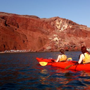 2 Day Adventure Pack (Scuba dive, Kayak, Cooking Class, Hike) 5
