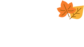 Endless Fall 2019 in Greece